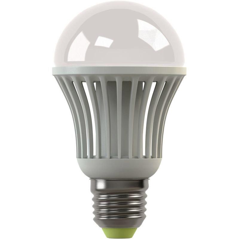 видела фото светодиодных ламп даче актеров появился