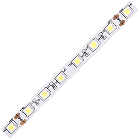 Лента светодиодная Ecola STD S2DD14ESB 14,4W/m 24V IP20 10mm 60Led/m 6000K