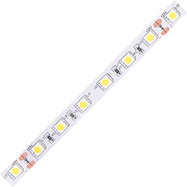 Лента светодиодная Ecola STD S2DV14ESB 14,4W/m 24V IP20 10mm 60Led/m 4200K