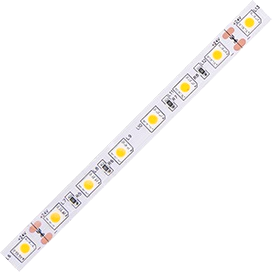 Лента светодиодная Ecola STD S2DW14ESB 14,4W/m 24V IP20 10mm 60Led/m 2800K