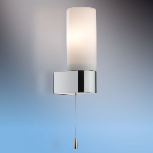 Бра Want 2137/1W Odeon Light