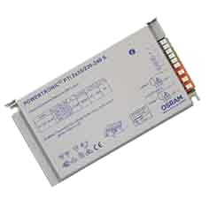 ЭПРА Powertronic Intelligent PTi 2x35/220-240 S Osram
